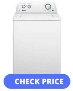 best-top-Load-Washer-Amana-NTW4516FW