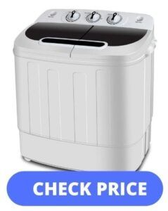 best-portable-washer-for-apartment-SUPER DEAL