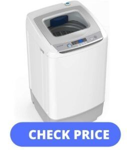 best-portable-washer-for-apartment-homeLabs