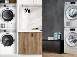 Stackable_Washer_Dryer_combo