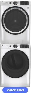 best-stackable-washer-and-dryer-set