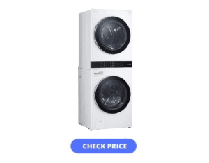 lg-stackable-washer