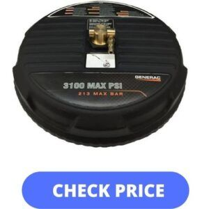 Generac 6132 Surface Cleaner