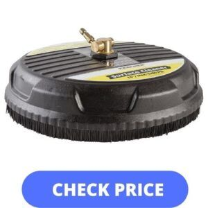 Karcher 15-Inch Surface Cleaner