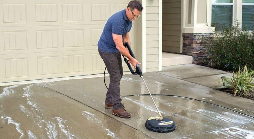 best-Surface-Cleaner-For-Electric-Pressure-Washer